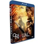 Blu-Ray o Ritual