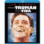 Blu-Ray o Show de Truman - o Show da Vida