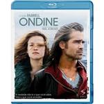 Blu-Ray Ondine