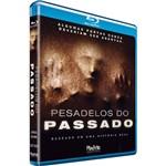Blu-Ray - Pesadelos do Passado