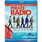 Blu-ray Pirate Radio