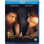 Blu-Ray por Amor
