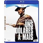Blu-Ray por Uns Doláres a Mais