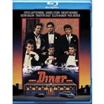 Blu-ray - Quando os Jovens se Tornam Adultos