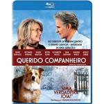 Blu-Ray - Querido Companheiro