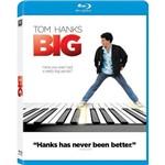 Blu-ray - Quero Ser Grande