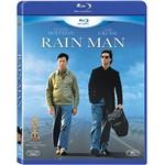 Blu-ray Rain Man