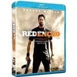 Blu-ray Redenção