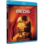 Blu-ray Reds