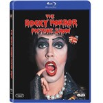 Blu-ray Rock Horror Picture Show