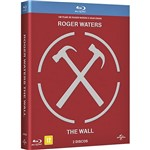 Blu-ray - Roger Waters: The Wall