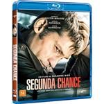 Blu-ray - Segunda Chance