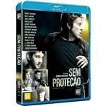 Blu-Ray - Sem Proteção
