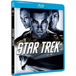Blu-ray Star Trek XI (2009)