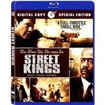 Blu-ray Street Kings