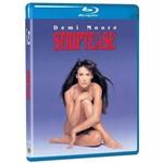 Blu-ray - Striptease