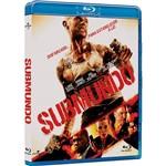Blu-Ray Submundo