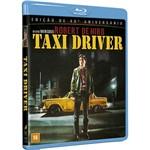 Blu-ray Taxi Driver - Aniversário de 40 Anos