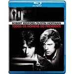 Blu-Ray - Todos os Homens do Presidente