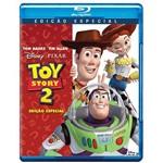 Blu-Ray Toy Story 2 - Edição Especial