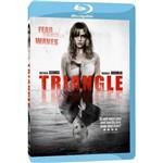 Blu-ray Triangle