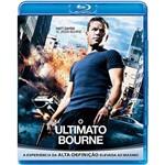 Blu-Ray Ultimato Bourne