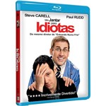 Blu-ray um Jantar para Idiotas