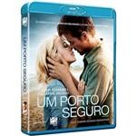 Blu-ray um Porto Seguro