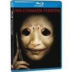 Blu-Ray uma Chamada Perdida