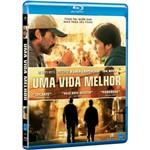 Blu-Ray uma Vida Melhor