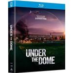 Blu-ray - Under The Dome - 1ª Temporada (4 Discos)