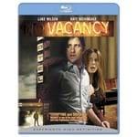 Blu-Ray Vacancy (Importado)