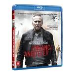 Blu-Ray - Vingança ao Anoitecer