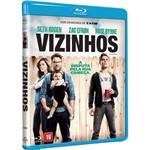 Blu-Ray - Vizinhos