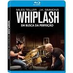 Blu-ray - Whiplash: em Busca da Perfeição