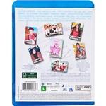 Blu-Ray - Xuxa só para Baixinhos