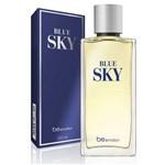 Blue Sky Be Emotion - para Eles - | 100 Ml