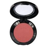 Blush Up Koloss 108 Rouge