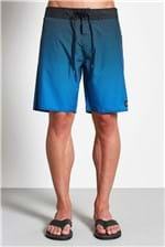 Boardshort Good Board Azul 38