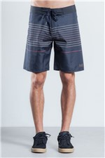 Boardshort Tecnologico Borderline Unica 40