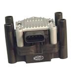 Bobina de Ignição Magneti Marelli para Audi A3, A4/ Gol/ Golf/ Polo - Bi0017mm