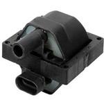 Bobina de Ignição Magneti Marelli para Blazer/ S10 - Bi0034mm