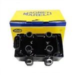 Bobina de Ignição Magneti Marelli para Clio/ Kangoo/ Logan/ Twingo - Bi0049mm