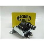 Bobina de Ignição Magneti Marelli para Corsa - Bi0011mm