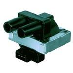 Bobina de Ignição Magneti Marelli para Laguna/ Megane/ Scenic - Bi0041mm