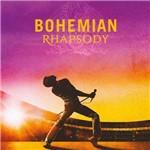 Bohemian - Rhapsody