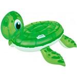 Bóia Bote Tartaruga