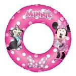 Boia Circular Minnie