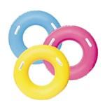 Bóia Circular Swim Tubo 91cm C/Alça 36084