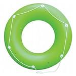 Boia com Corda Verde - 001823 - Mor